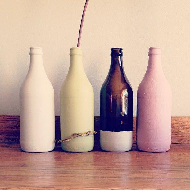 Colour Scheme   Bottles decoration, Color schemes ...