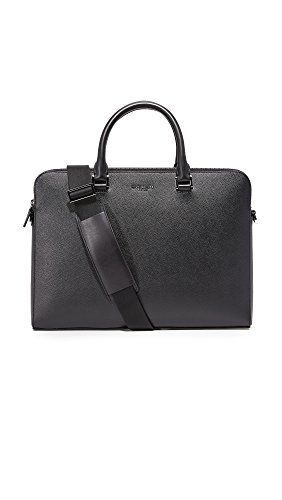 #quickviewshop #products #MICHAELKORS #BAGS best selling hand bags