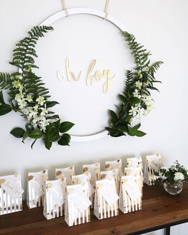 Food Party كيك تنسيق حفلات هدايا جلسات حفلات طاولات استقبال افكار Idea Home Sweets حلويات زواج Diy Wedding Backdrop Eid Crafts Baby Shower Deco
