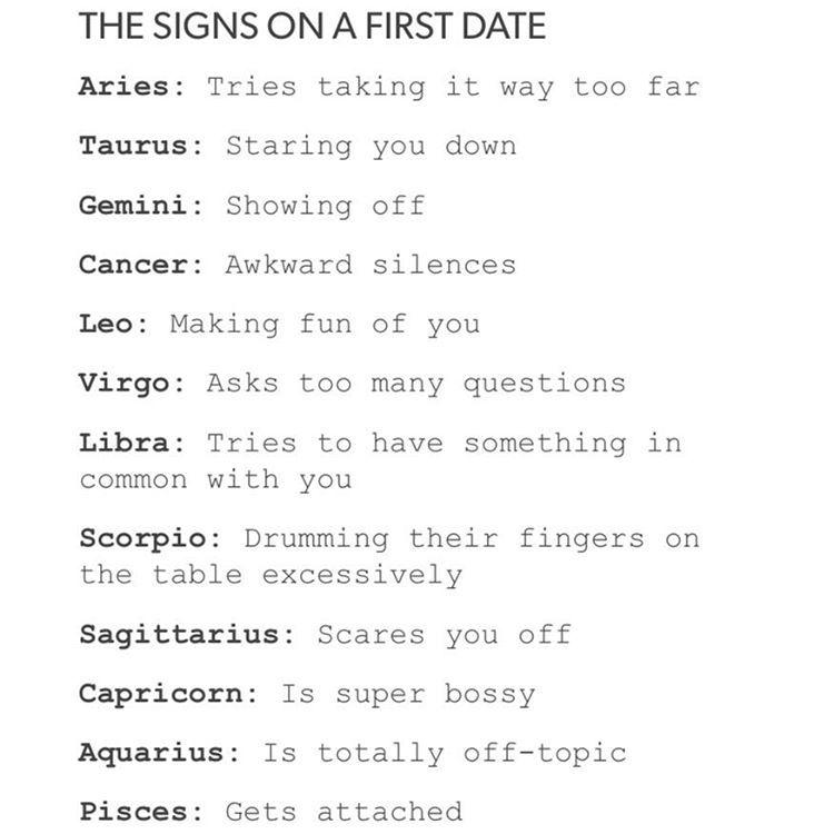 Daily Horoscopes On Instagram Follow Wearfelicity Pc Dark Astrology On Tumblr Zodiac Quotes My Zodiac Sign Zodiac Sign Facts