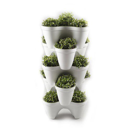 Horta Urbana - Ivy Planter 41X38Cm - Leroy Merlin | Home Sweet