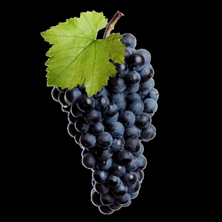Grape 2 Png Garden Plant Pots Organic Fruit Grape Vines