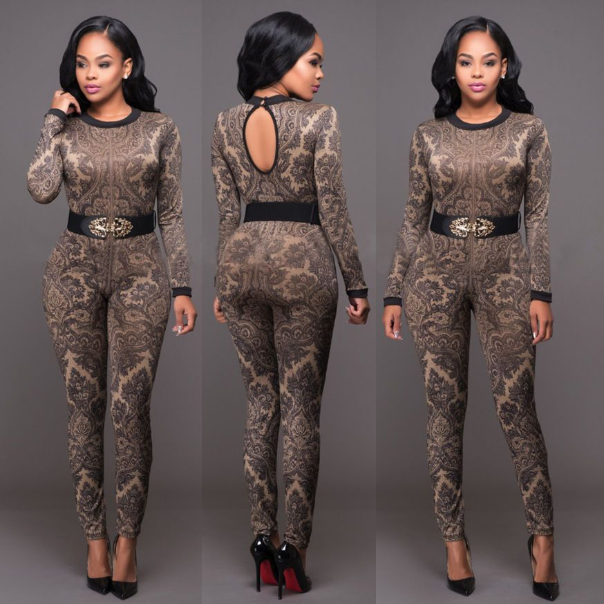 wide varieties official shop exceptional range of styles and colors Pin on Fashion