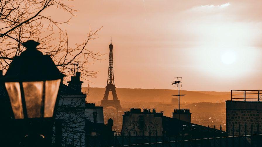 Aida Paris 7