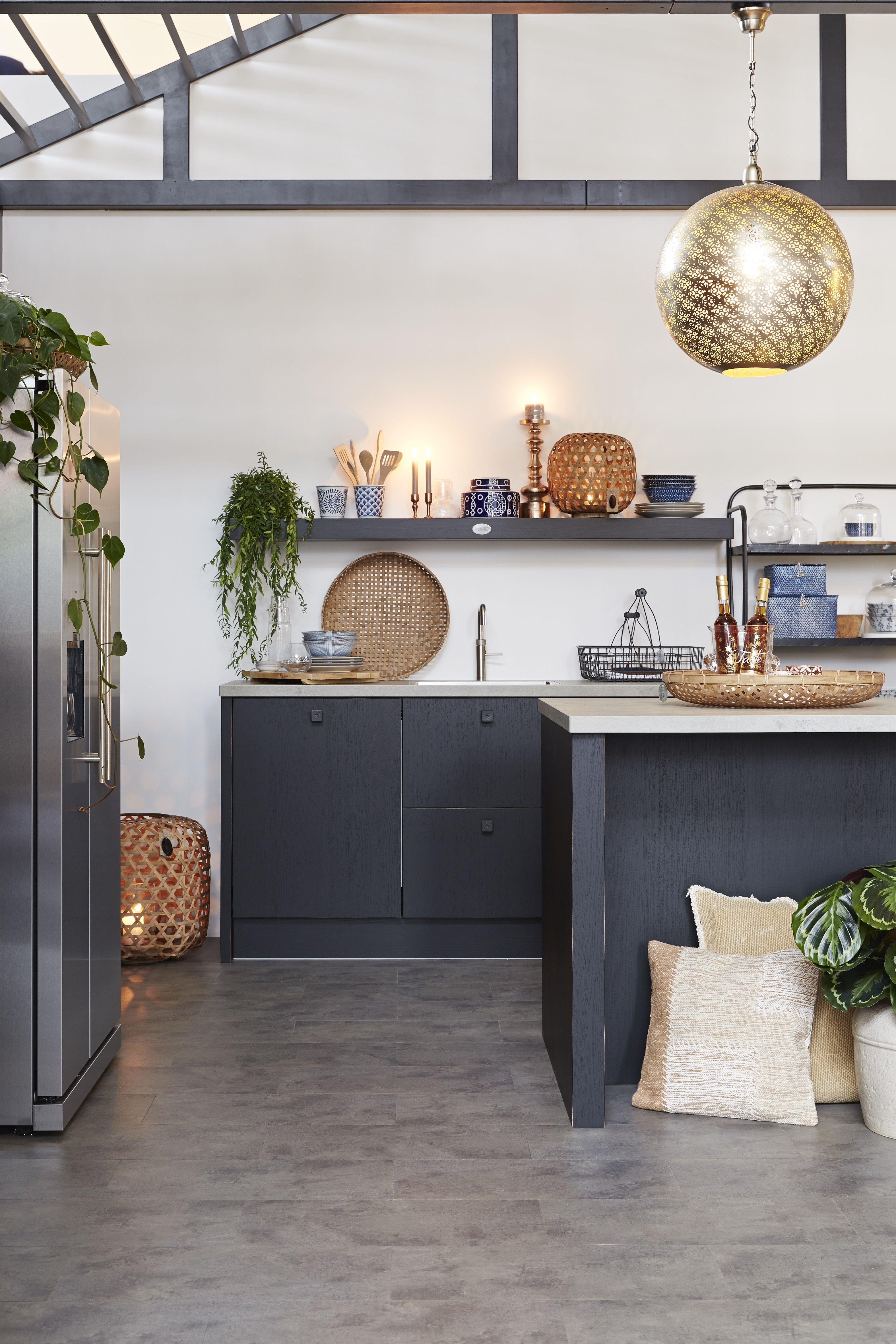 Pin by probewa keukengroep on the riverdale kitchen de riverdale