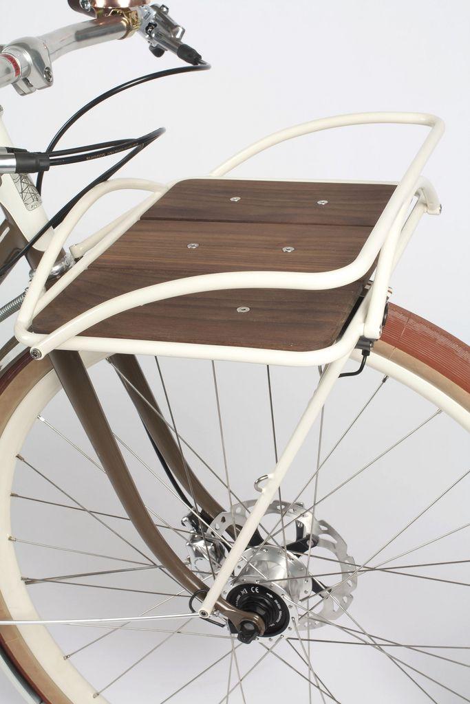 ASHLEY5.jpg   Fahrrad, Radfahren, Rad