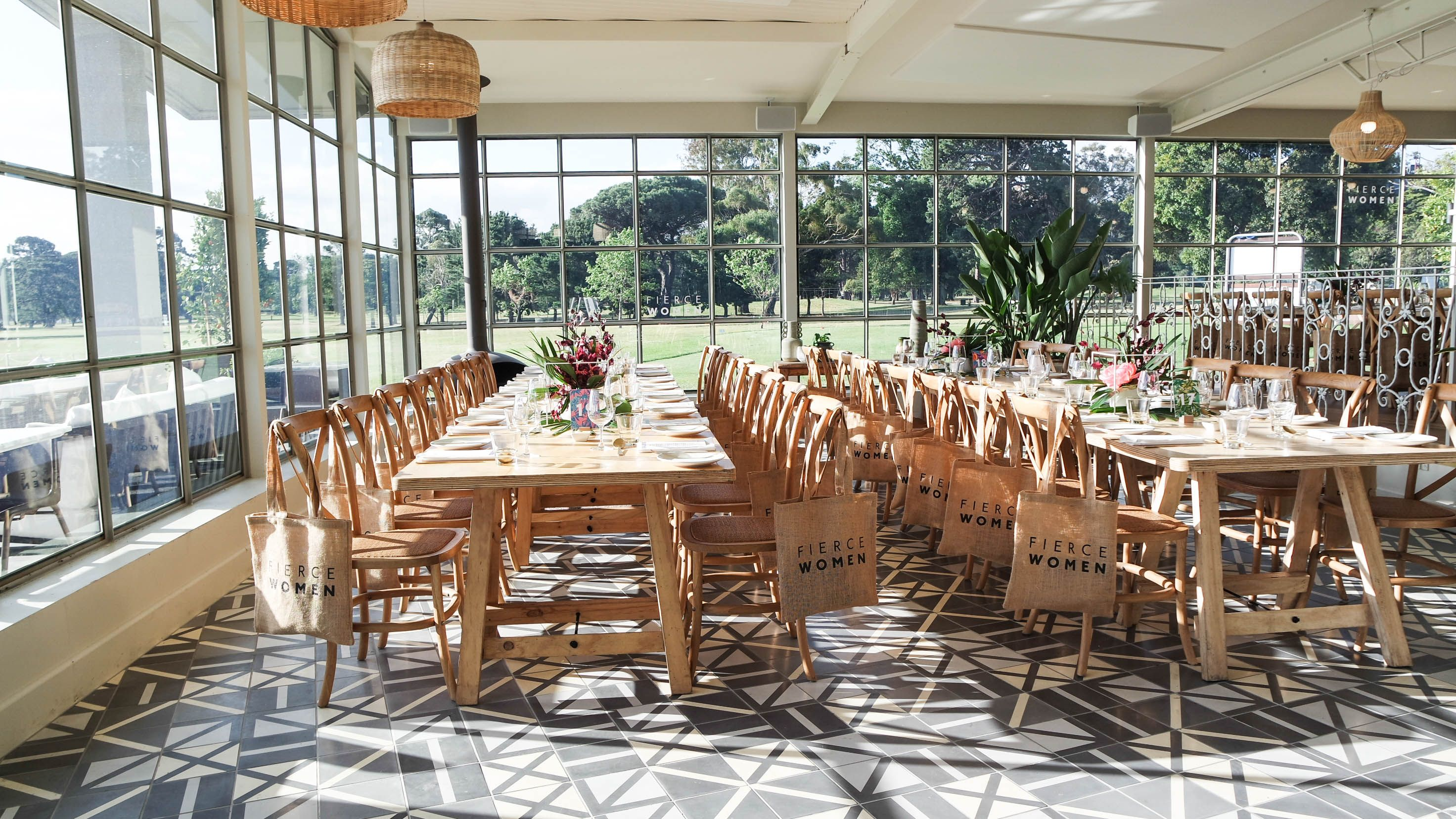 wedding reception venues melbourne cbd%0A cover letter closing statements
