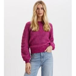 Photo of Cool mit Wollpullover Odd MollyOdd Molly
