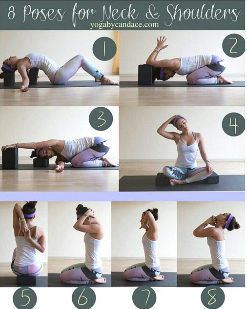 8 Yoga Mudras To Overcome Any Ailments Yoga Poses Restorative Yoga Yoga Fitness