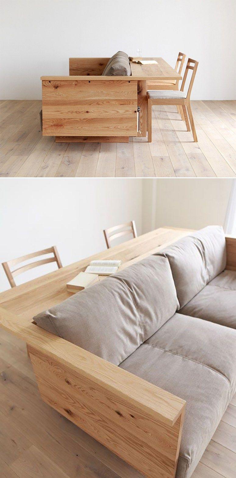 Photo of Rustic Modern Sofa Designs