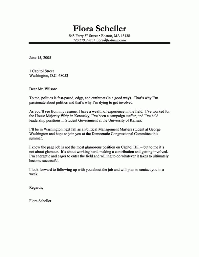 26 Cover Letter Ideas Professional Writing For Hire Mba Sample