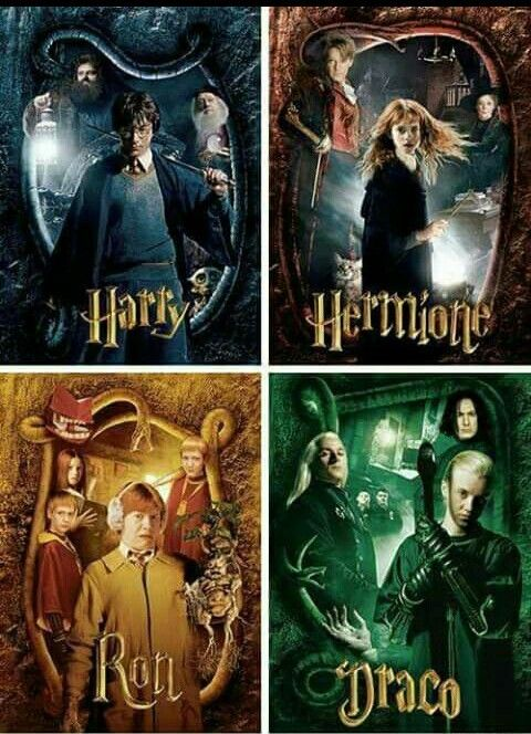 harry potter hermione and hermione granger image harry. Black Bedroom Furniture Sets. Home Design Ideas