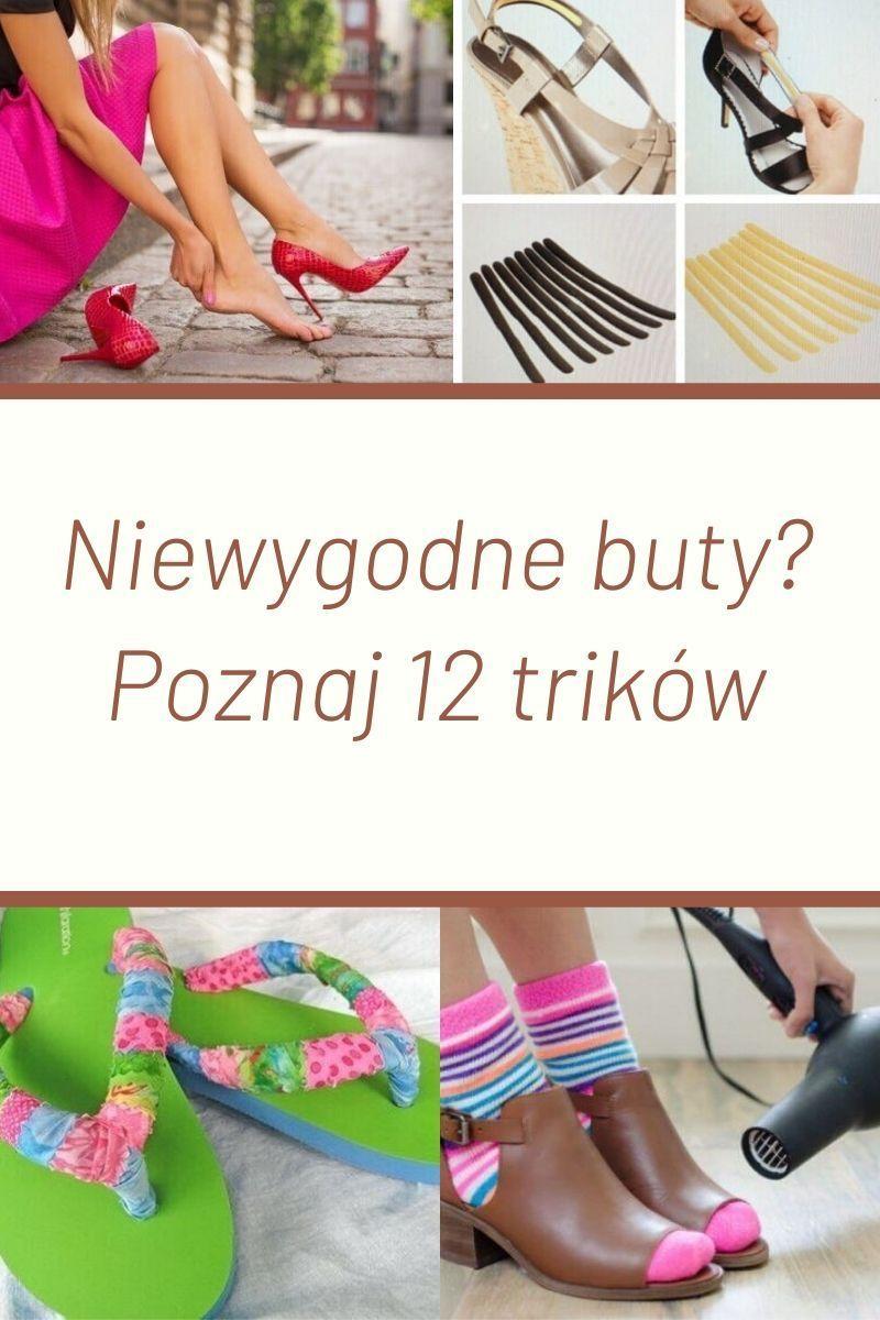 Niewygodne Buty Poznaj 12 Trikow Krok Do Zdrowia Kitten Heels Fashion Heels