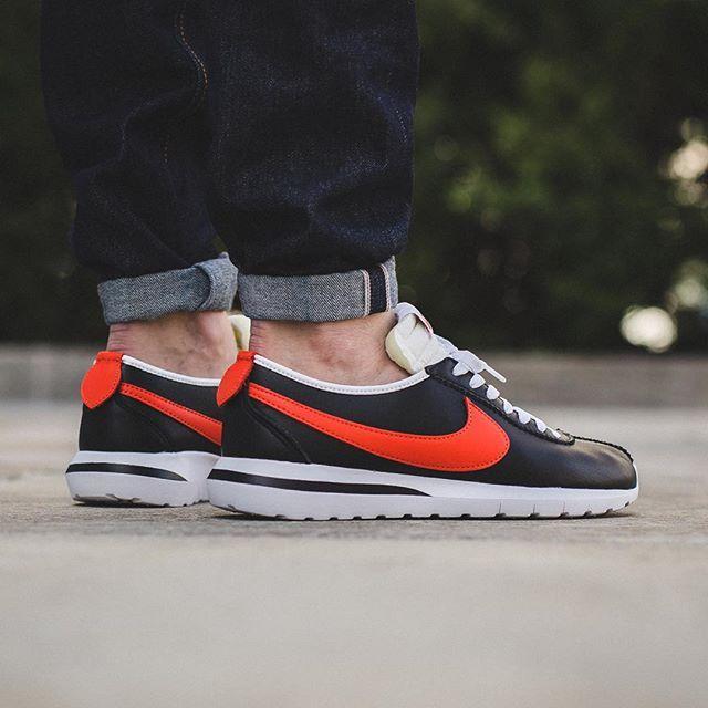 Buy Nike Roshe Cortez