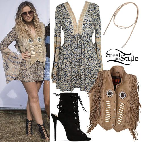 Perrie Edwards Steal Her Style Little Mix Outfits Little Mix