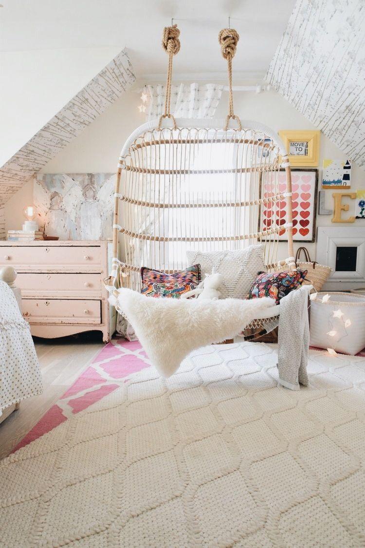 Pinterest sadie joyce house and stuff pinterest bedrooms