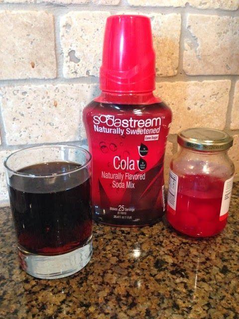 trendy soda stream recipes trendy mom reviews recipes sodastream - Sodastream Reviews