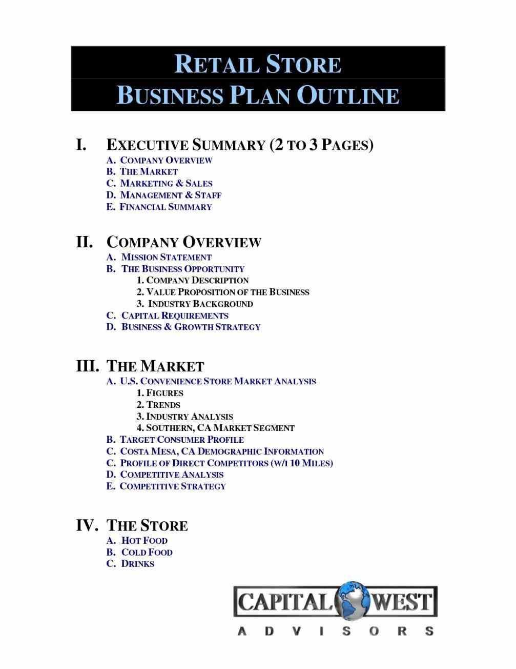 U Company Big Data Analysis Plan Template Data Whatus Your Plan