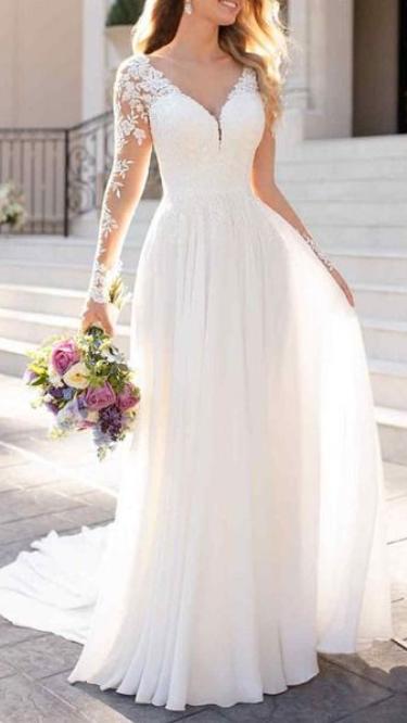 Wedding Dresses | Wedding Outfits