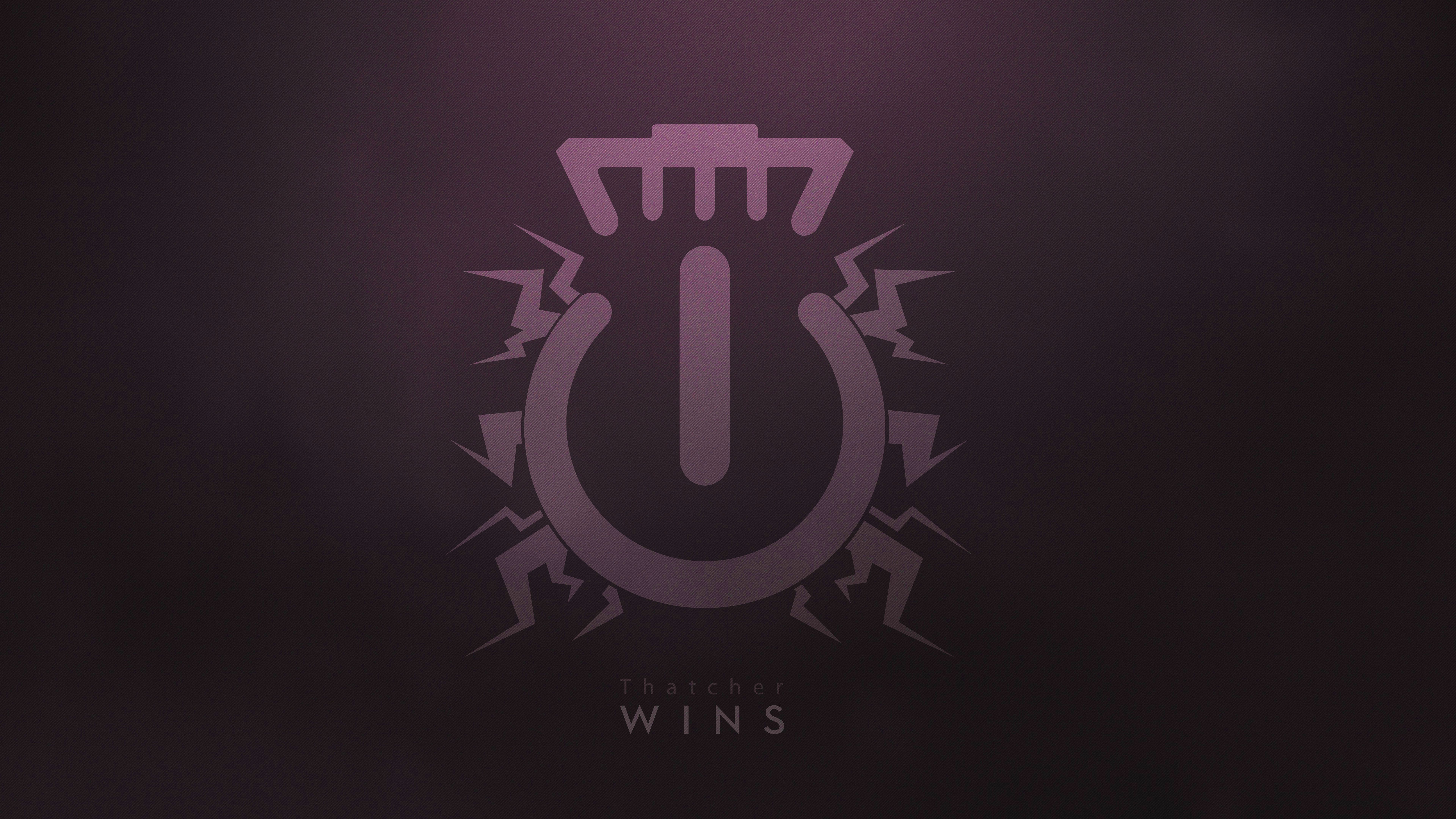 Rainbow Six Siege Logo Wallpapers By Jarvisxciv Deviantart Com On