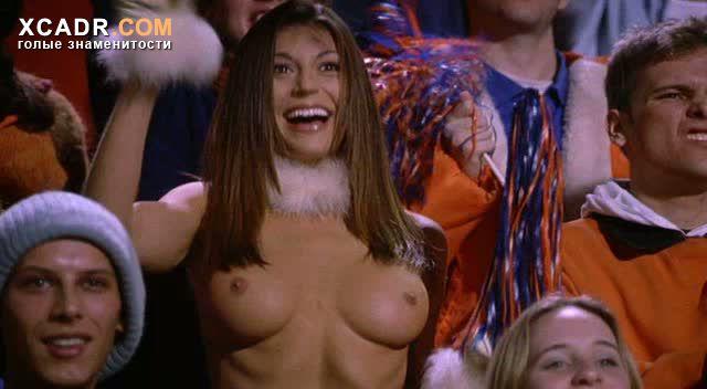 Pornhub nubiles casting videos