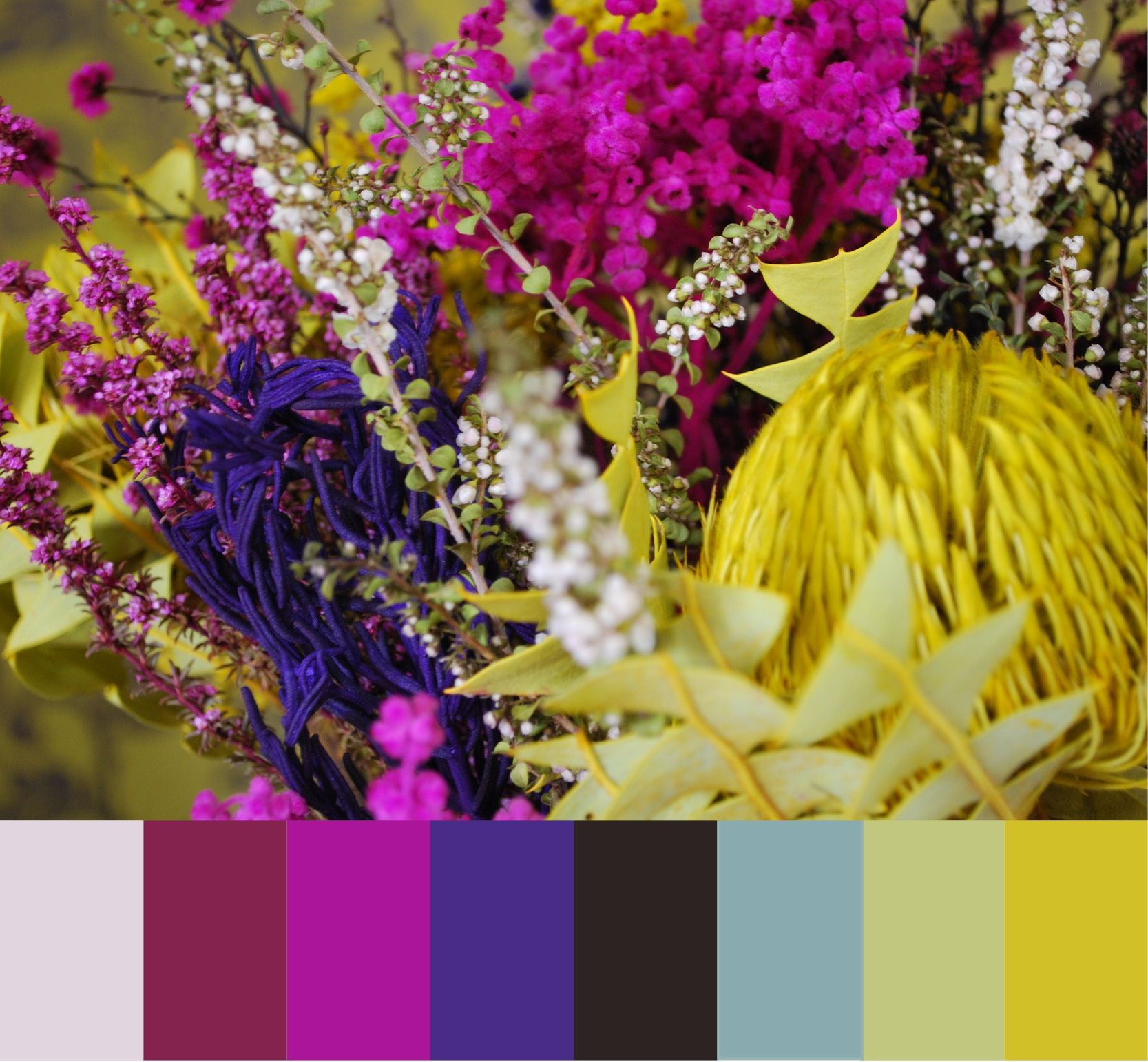 Colour ideas | COLOR PALETTE [3] | Pinterest | John lewis