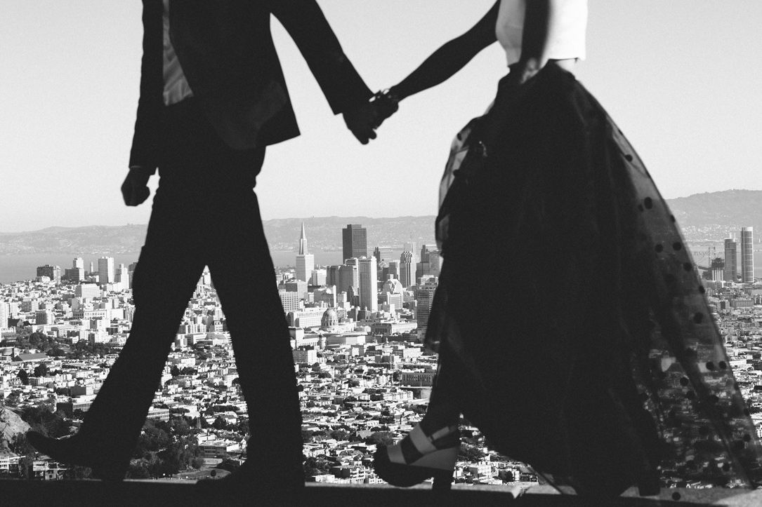 Jenn Emerling | Wedding Photographer | Los Angeles + Worldwide | Portfolio | Emma + Bubba