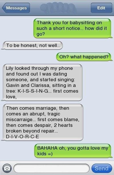 holy parenting batman | Funny Stuff | Funny text messages, Funny