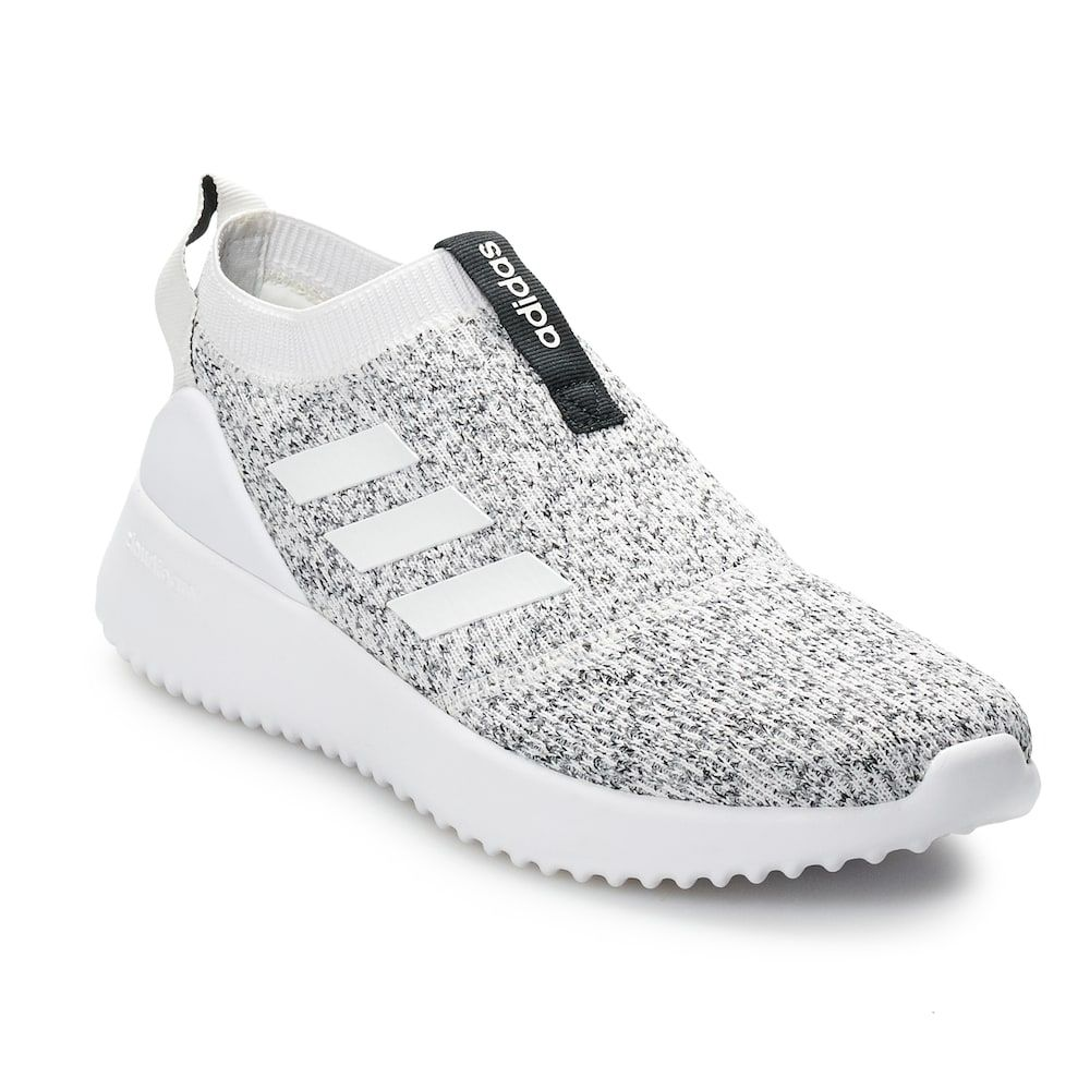 adidas Cloudfoam Ultimafusion Women's Sneakers in 2019