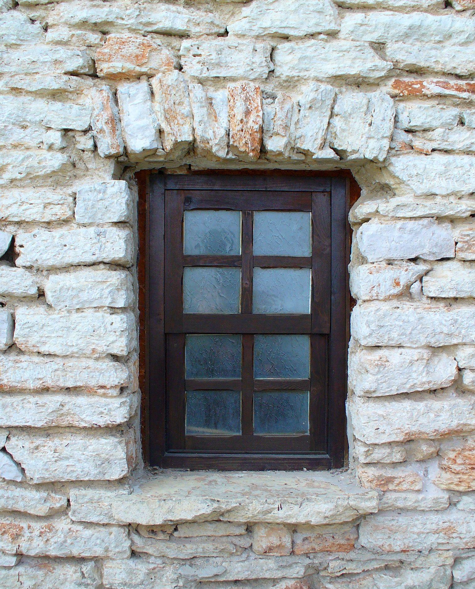 Antique Windows Antique Window Images Vintage Window In Stone Brick Wall Texture