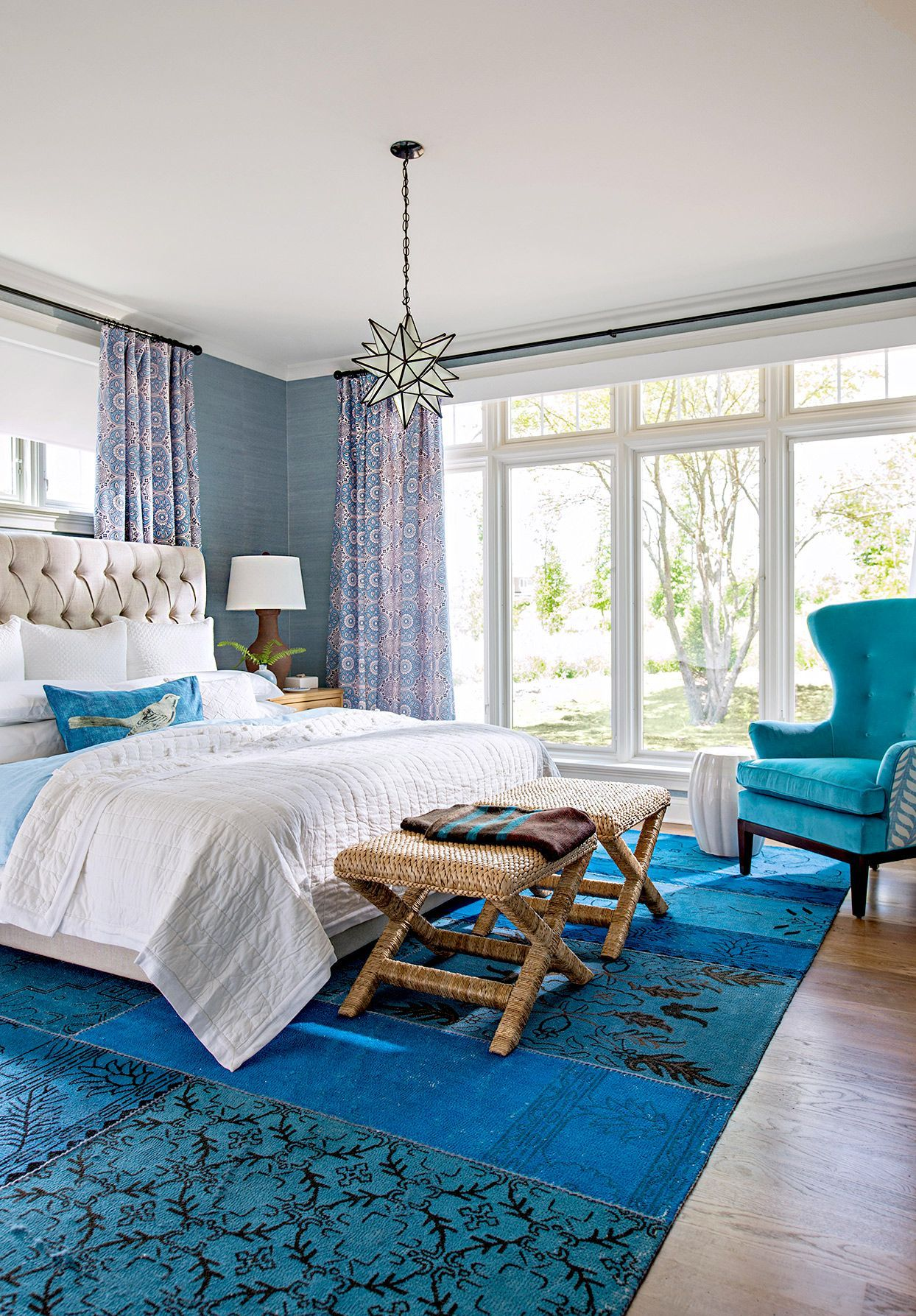 what colors go with blue 10 gorgeous combinations for on interior color combinations for homes id=72726