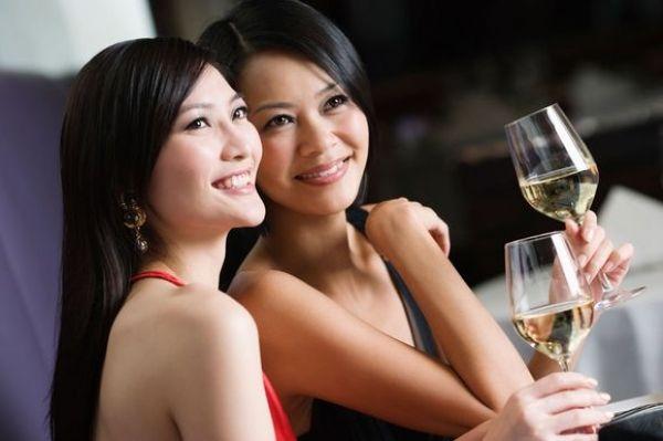 Mercato eurasiatico sempre più decisivo per il #vino Made in italy - Teatro Naturale https://t.co/ztbJc3fqYa #vinoitaliano #wine