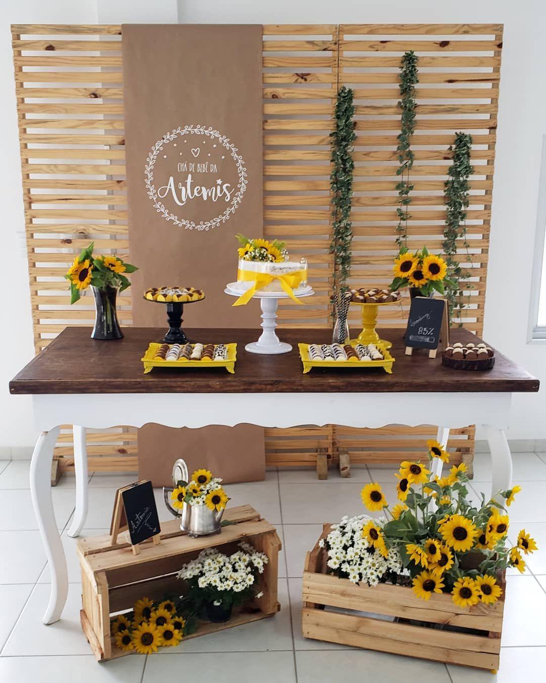 300+ mejores imágenes de Cumpleaños Abejita | fiesta de la abeja,  cumpleaños, decoraciones de abejas