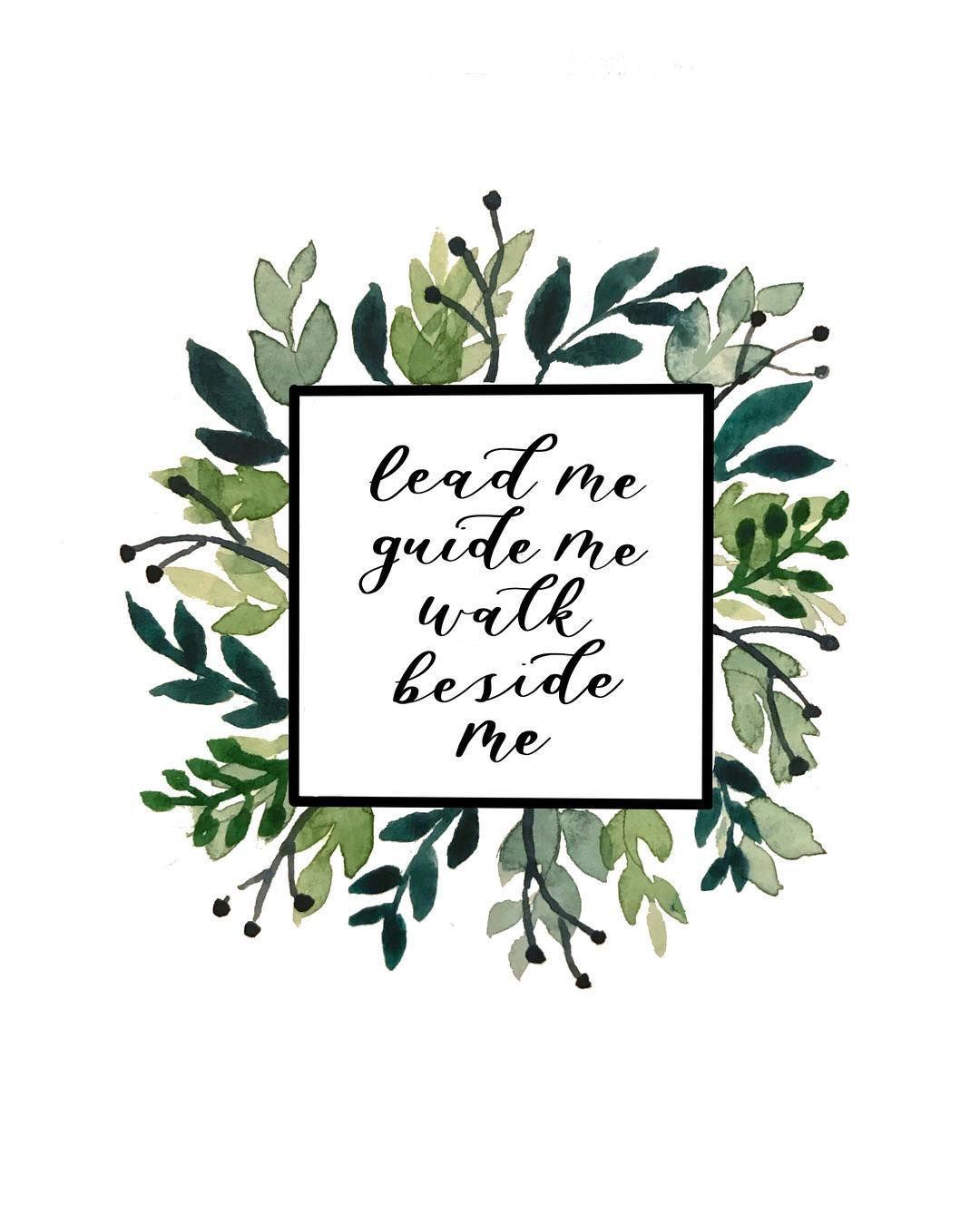Pinterest Scarlatterose Handlettering Zitate