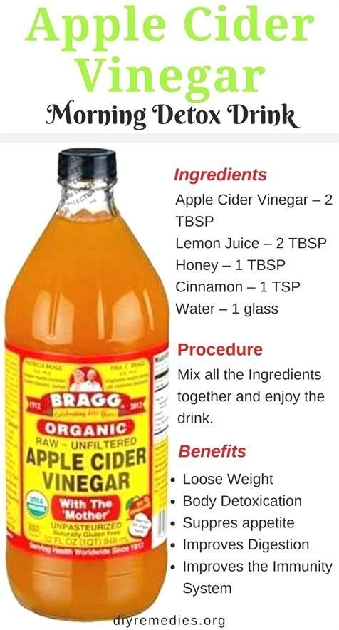 Stanford Research Weight Loss Apple Cider Vinegar : stanford, research, weight, apple, cider, vinegar, APPLE, CIDER, LOOSE, WAIGHT