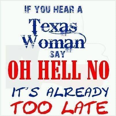Pin On Texas Charm