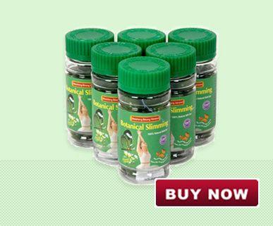 Garcinia cambogia extract fat burner photo 9