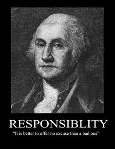 Quotes About George Washington Cool George Washington Quotes 236×305  My Heart  Pinterest  George