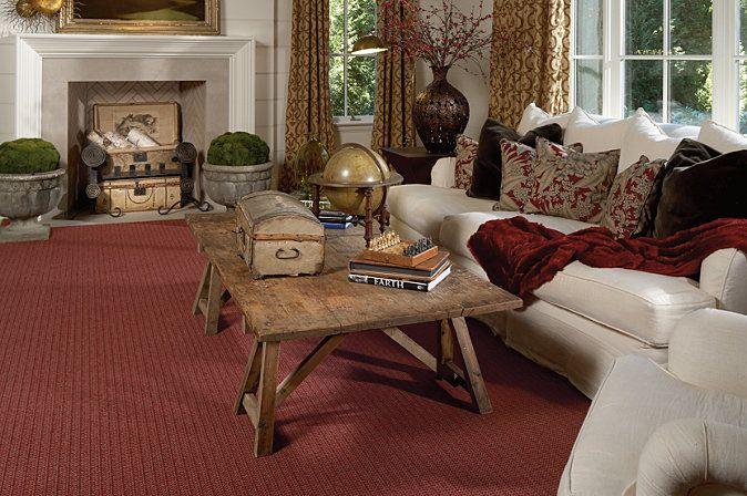 Fine Carpets And Rugs Since 1928 Diseno Interiores Casas Interiores Disenos De Unas