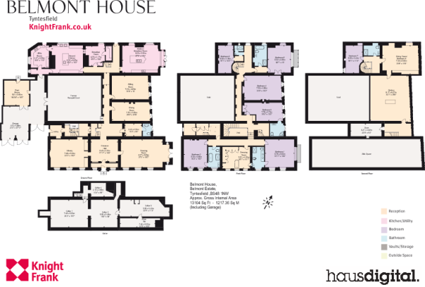 Check Out This Property For Rent On Rightmove Property For Rent Belmont House Floor Plans