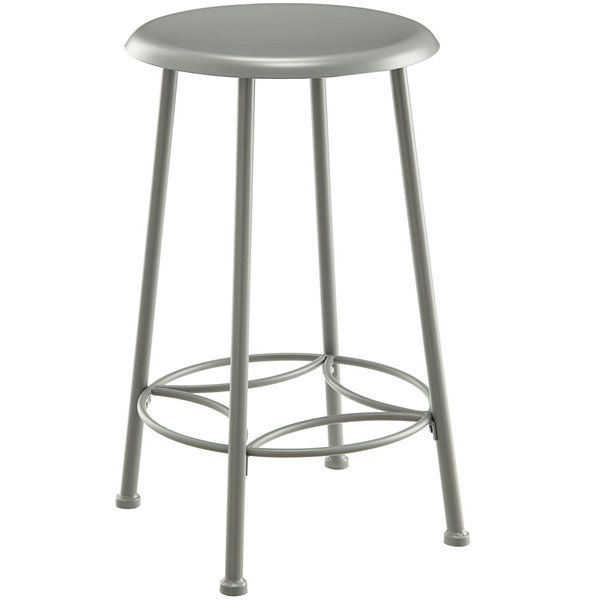 Atalon Counter Stool Jcpenney With Images Bar Stools
