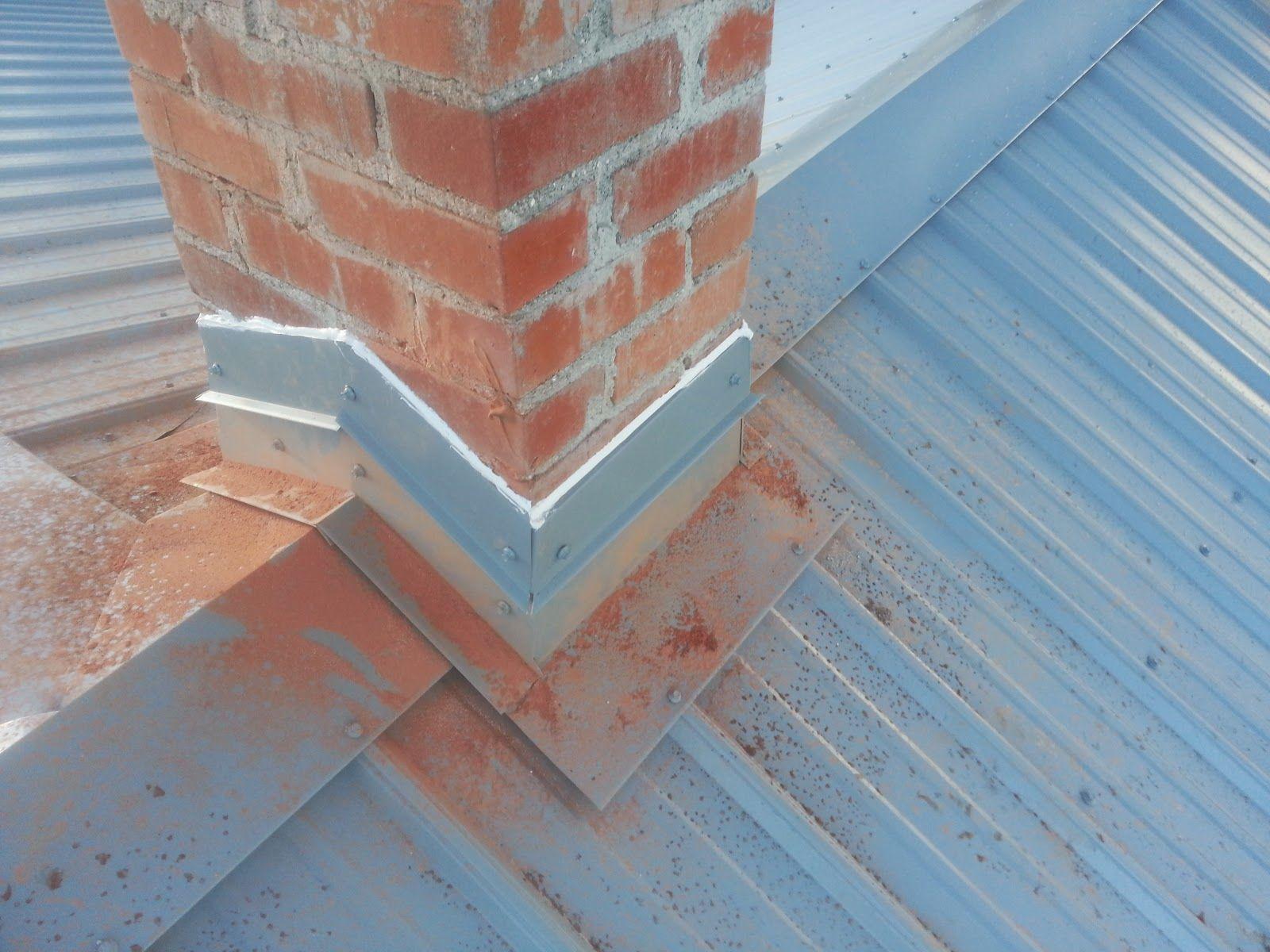 Empire Roof Coatings Metal roof installation, Metal roof