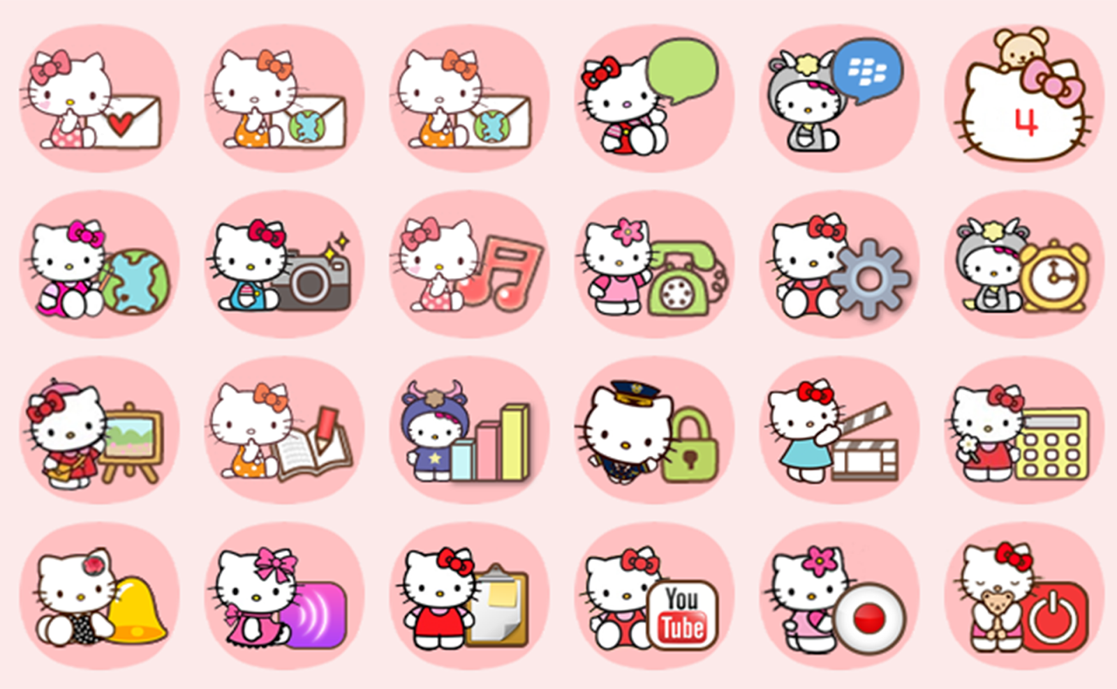 Amazing Wallpaper Hello Kitty Blackberry - f8e6648e99a3cea52216809800a097a7  You Should Have_74576.png