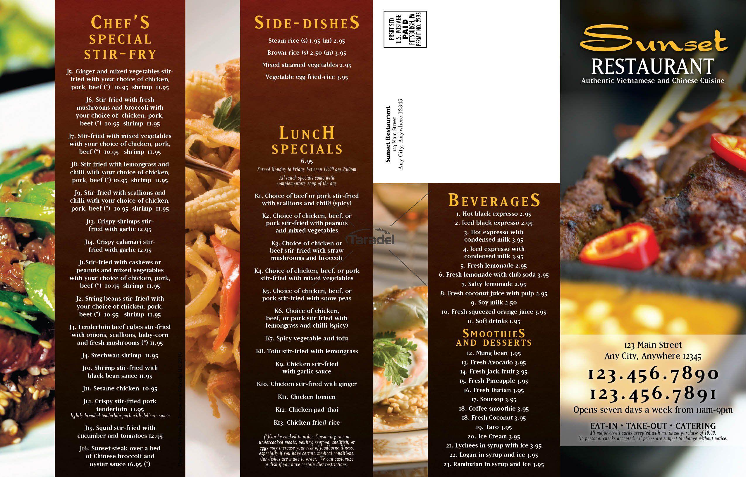 Menu Design Ideas new menu design ideas custom made cover pattern holders screws faux leather restaurant menu Pizza Hut Menu Design Google Search Menu Samples Pan Pinterest Menu Design Pizza Hut And Pizza