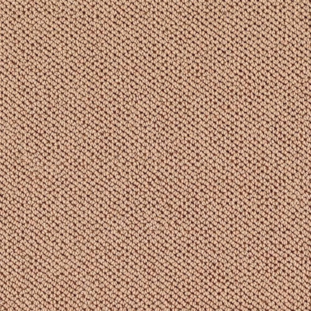 Trafficmaster Deliverable Color Torch Light Loop 12 Ft Carpet 0318d 38 12 The Home Depot In 2020 Torch Light Polypropylene Carpet Carpet