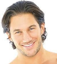 Caduta Capelli? Ecco la Soluzione Naturale ed efficace per riavere i tuoi capelli - alopecia #alopecia #curadeicapelli #cadutacapelli #cadutacapellidonna #cadutacapellirimedi