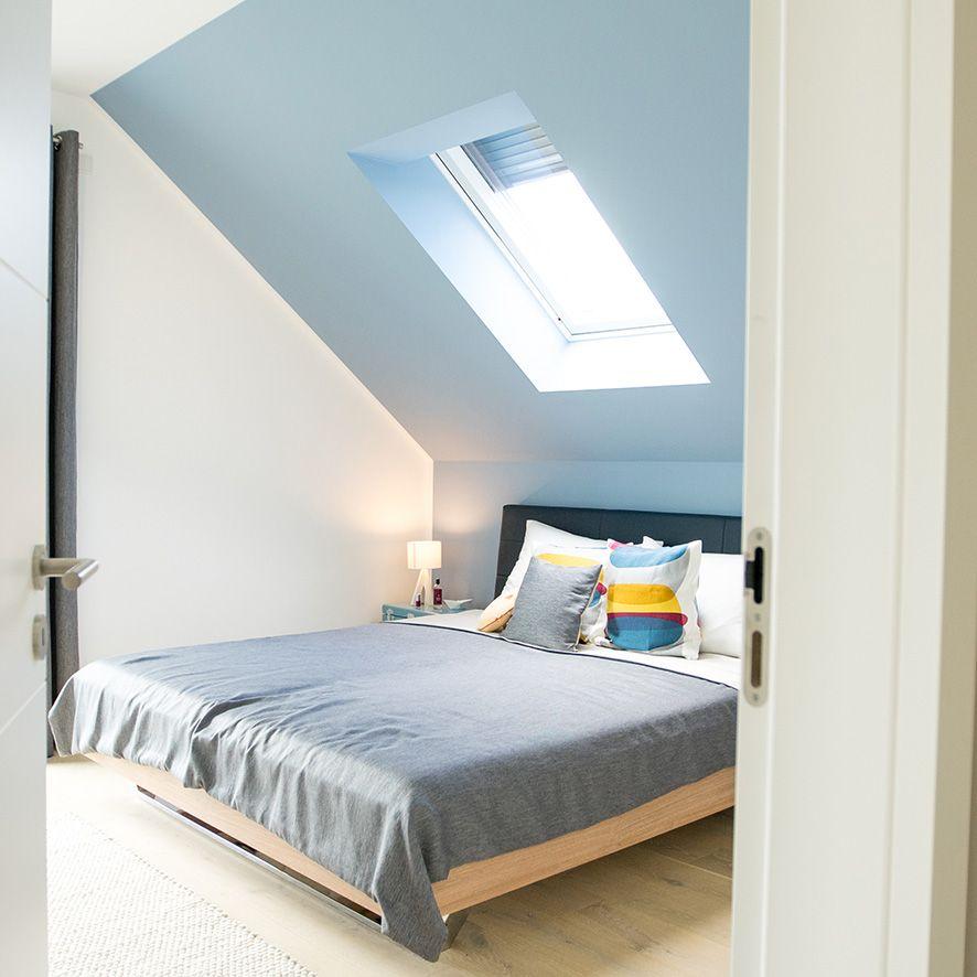 Pin auf Schlafzimmer Musterhäuser massa haus