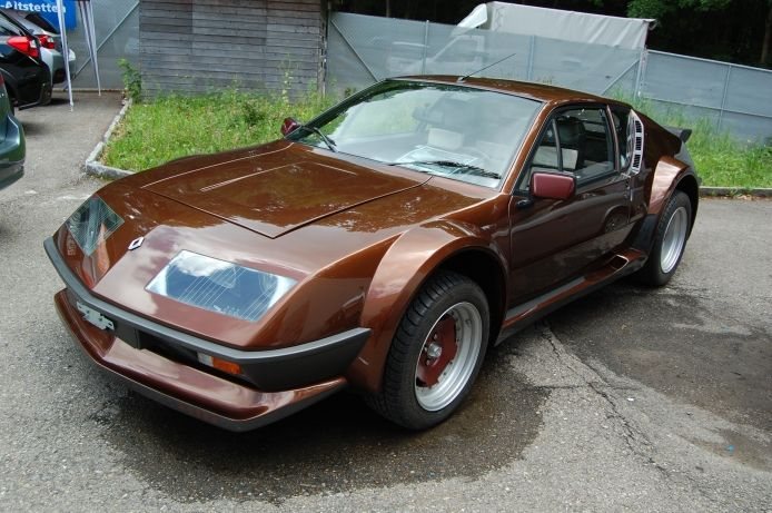 1983 renault alpine a310 my other blogs www german cars after on Alpine IVA D310 Wiring-Diagram for 1983 renault alpine a310 my other blogs www german cars after at Corvette Wiring Diagrams