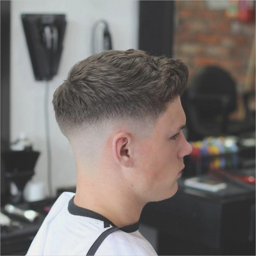 10+ Kurzhaarfrisuren Herren (Update 1010)  Frisur dicke haare