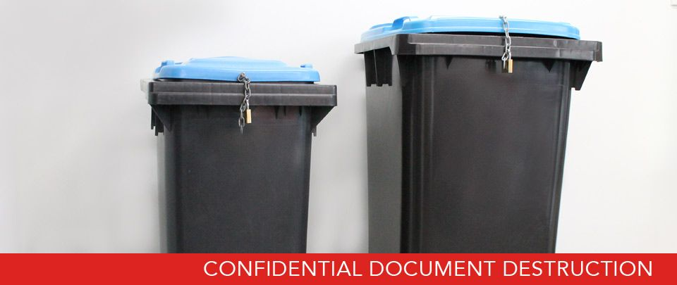 Best record management solution here. We provide facility for your document storage to document destruction. For more information visit at www.absarchiving.co.nz.